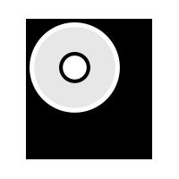 音楽ソフト/音源/その他コンテンツ、グッズ等の販売